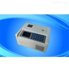 青島綠宇污水處理儀 LY-C5型COD快速測定儀