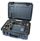 瑞典damalini E710便携式激光对中仪
