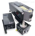 API XD Laser激光干涉仪具体应用