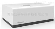 OIL-8型全自动红外分光测油仪