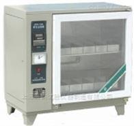 ZFX-10AZFX-10A自控砖瓦泛霜箱