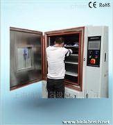 廠家直銷高低溫交變試驗箱