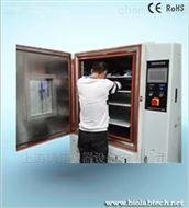BTC-405锂电池高低温电池测试箱