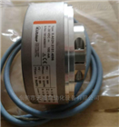 库伯勒光电编码器8.5000.8352.1024代理
