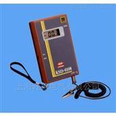 KSD-0108防爆型静电电位测试仪