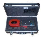 ETCR2000A钳形多功能接地电阻测试仪