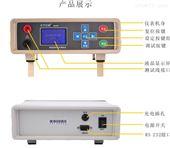 ETCR3600智能型等电位测试仪 微欧计