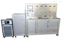 HA超临界萃取装置的型号及规格