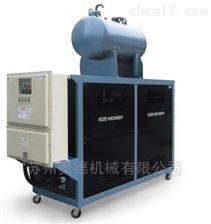 AEOT-75BF-75防爆油加热器