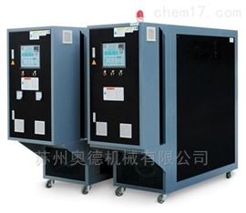 AEOT-75-80奥德油加热器