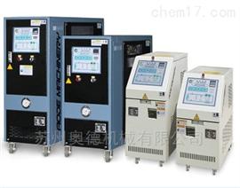 AEOT-20-18300度高温模温机