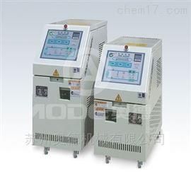 AOS-10A奥德油式模温机