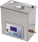 SX-5200DTD超声波清洗机生产厂家