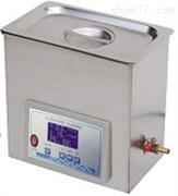 SX-5200DTD超聲波清洗機生產廠家