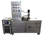 连续高密度二氧化碳杀菌装置
