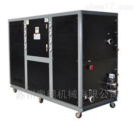 AC-10W水冷式冷水机