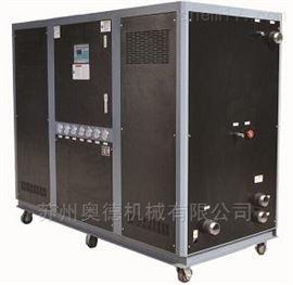 AC-30AF工业冷水机