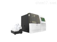 生物过程生化分析仪,葡萄糖乳酸