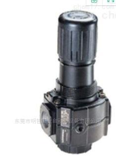 正品诺冠调压阀R07-200-RNKG优惠供应中: