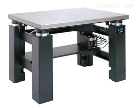 20系列TMC主动隔振实验桌