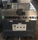 陶瓷砖釉面耐磨测定仪-执行标准