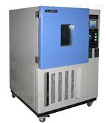 臭氧老化试验箱LP-03-100