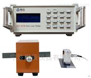 硅鋼片鐵損測量儀ATS-201M