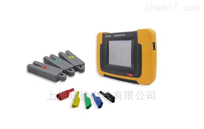 旺徐特价YTC2088多功能电能表现场校验仪