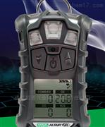 梅思安天鷹4X多種氣體檢測儀Ex-O2-CO-H2S