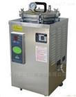 立式电加热压力蒸汽灭菌器