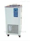DLSB-30/20低温冷却液循环泵
