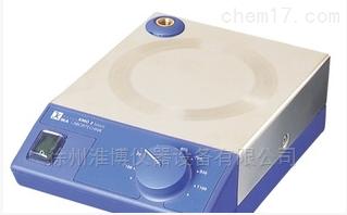 磁力攪拌器IKA