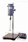 数显强力电动搅拌机JB200D/200W