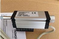 TLH1750NOVO信号调节器等测量设备