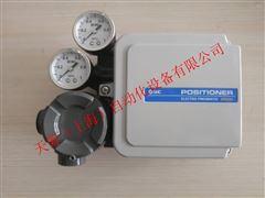 日本SMC电气定位器型号IP8100-031-H特价
