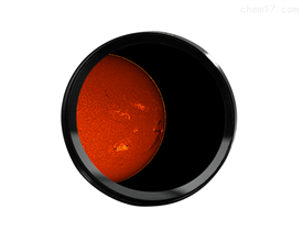 超高性能Alluxa滤光片