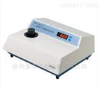 浊度仪wgz-20台式、实验室