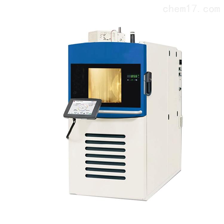 HG-LC-60,80,150, 冷热冲击试验箱 交变式 智能大型箱式仪器