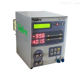 NIDEC氣動量儀