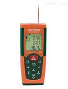 EXTECH DT300激光测距仪