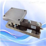 SLB215合金钢焊接密封传感器
