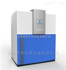 NooneLost-2000型全自动菌落计数系统