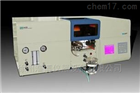 AA320N原子吸收分光光度计