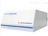 KH-FL20E液相色譜熒光檢測器