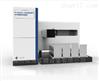 GelMaster-2000型经济型GPC凝胶净化系统