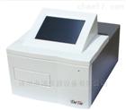 HBS-1096A酶标分析仪