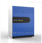2000KS药典型蒸发光散射检测器