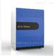2000KS藥典型蒸發光散射檢測器