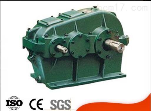 供应:ZLH130-35.5-1减速机