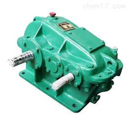 ZLH65-11.2-1圆柱齿轮减速机